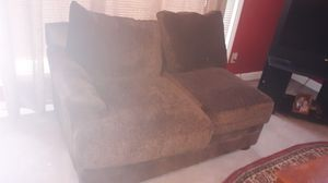 Sectional couch for Sale in High Point, NC