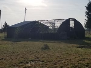 Large chicken coop for Sale in Pflugerville, TX
