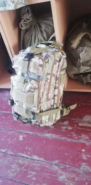 Military Rucksacks for Sale in Framingham, MA