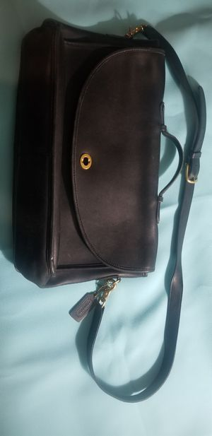 50+ designer handbags for Sale in Glen Burnie, MD