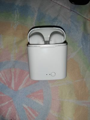 Earbuds for Sale in Dracut, MA