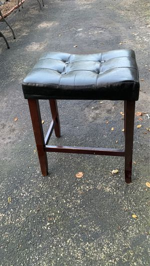 Stools / Chairs for Sale in Elgin, IL