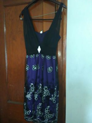Two New dresses for Sale in Brooklyn Park, MD