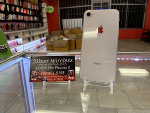 iPhone 8 only $349💣💣💣 for Sale in Las Vegas, NV