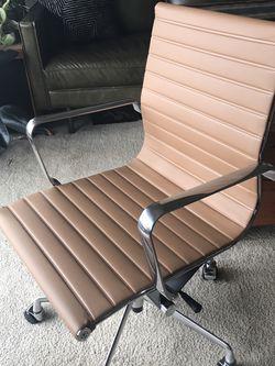 Modern Desk Chair for Sale in Seattle,  WA