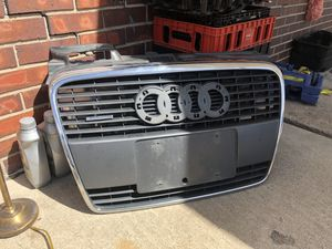 Audi B7 A4 for Sale in Denver, CO