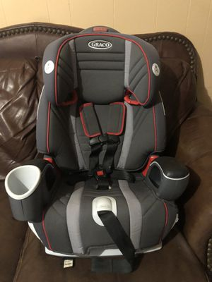 Graco car seat 2 in 1 for Sale in Houston, TX