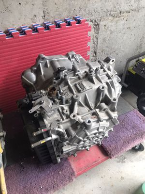Transmission for parts - 2016 2.0L Hyundai Tucson AWD for Sale in Snohomish, WA