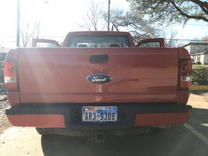 Ford ranger 2009 for Sale in Dallas, TX