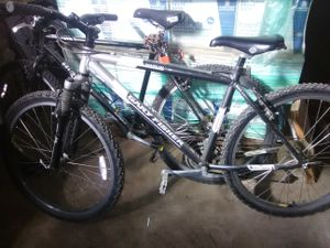 GARY FISHER merlin bike for Sale in Chicago, IL