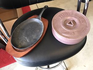 Fajita Set for Sale in Lewis Center, OH