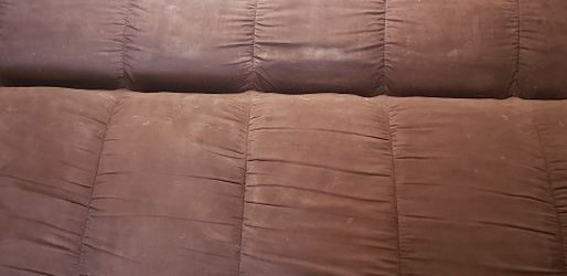 Futon for Sale in Plano,  TX