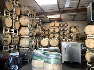 Barrels for SALE! for Sale in Fairfield, CA