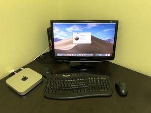 Mac Mini Desktop Computer for Sale in Montgomery, AL