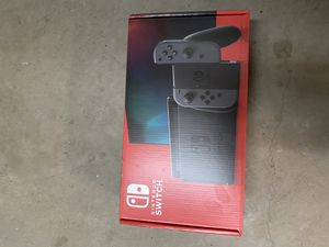 BRAND NEW Nintendo Switch for Sale in Brentwood, TN