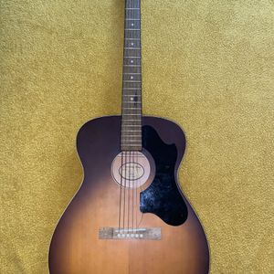 """RECORDING KING ROS-9-TS DIRTY 30'S """"000"""" ACOUSTIC GUITAR for Sale in Washington, DC"""