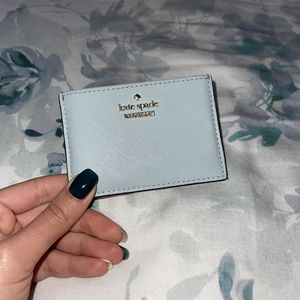 Kate Spade Card Holder for Sale in Los Angeles, CA