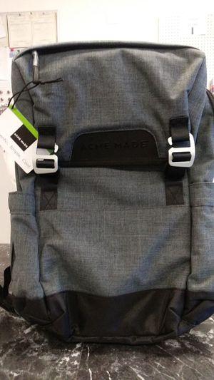 AcmeMade Traveler Backpack for Sale in Las Vegas, NV
