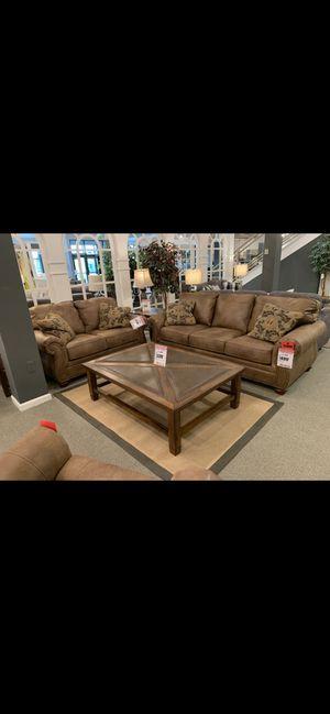$54 down! Fast 🚚 anywhere! In stock! for Sale in Tukwila, WA