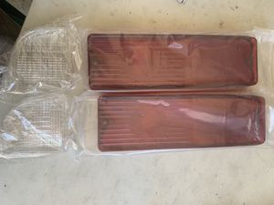 1972 Chevy c10 parts for Sale in Compton, CA