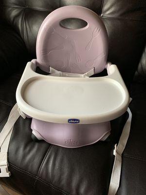 New, Chicco Booster Seat for Sale in La Vergne, TN
