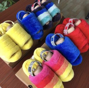 Ladies Ugg Slides ALL SIZES and colors $65 🔥. for Sale in Baltimore, MD