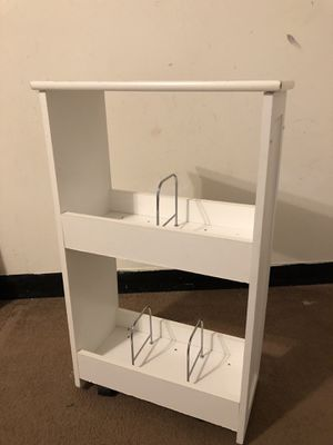 Side organizer for Sale in Paoli, PA