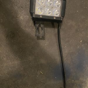 Led for Sale in Goodyear, AZ