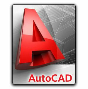 AutoCAD Autodesk 2017 for Windows PC and Apple Mac for Sale in Miami Beach, FL