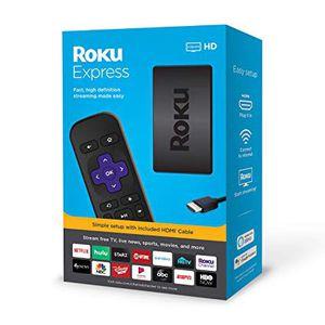 Roku brand new never open for Sale in Wilmington, DE