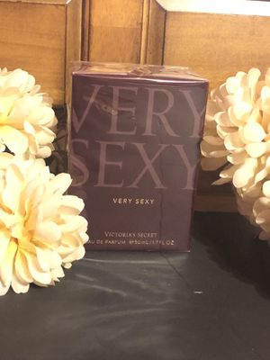 Victoria's Secret Very Sexy Perfume for Sale in Garland, TX
