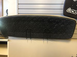 """Liquid force wakeskate board 41"""" for Sale in OR, US"""