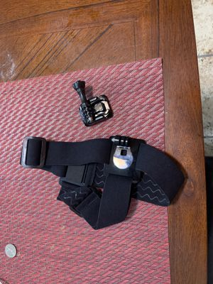 Go pro for Sale in Fort Lauderdale, FL