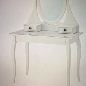 Dress Table With Chair for Sale in San Diego, CA