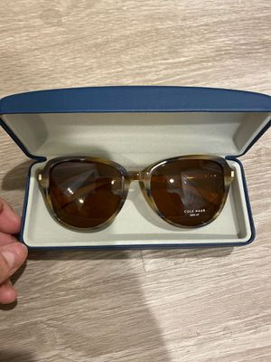 Cole Haan sunglasses for Sale in Spokane, WA