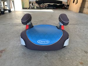 Kids booster seat for Sale in Castro Valley, CA