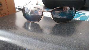 Oakley sunglasses for Sale in San Francisco, CA