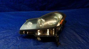 2008 - 2010 INFINITI M35 M45 LEFT DRIVER SIDE XENON HEADLIGHT HEADLAMP for Sale in Fort Lauderdale, FL