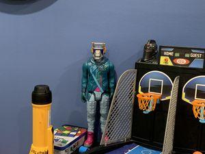 Boy toy for Sale in Tamarac, FL