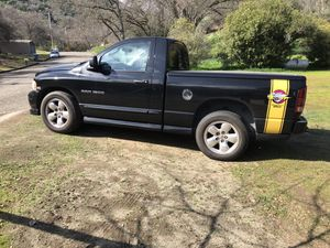 Dodge 1500 rumble bee for Sale in Three Rivers, CA