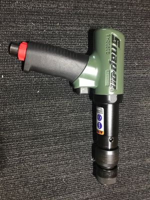 Air Hammer for Sale in Gurnee, IL
