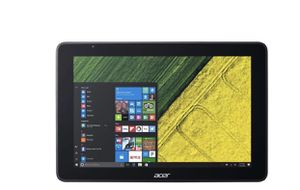 "Tablet Acer - One 10 - 10.1"" for Sale in West Palm Beach, FL"