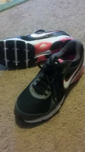 New nike shoes for Sale in Milwaukee, WI