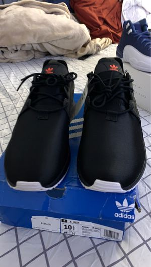 Brand new Adidas Casualty X shoes for Sale in Doral, FL