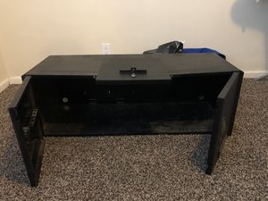Craftsman top box for Sale in Bakersfield, CA