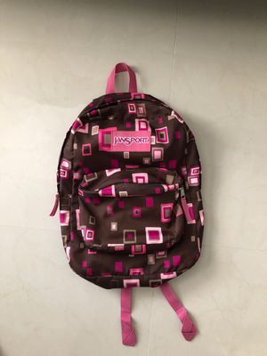 JanSport backpack for Sale in Brandon, FL