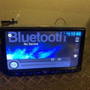 Pioneer AVH-X4500BT for Sale in Dallas, TX