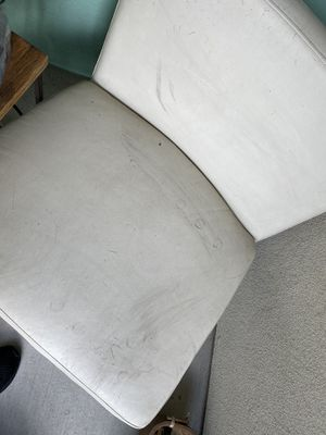 Leather chairs for Sale in San Diego, CA