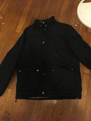 Old navy jacket for Sale in The Bronx, NY