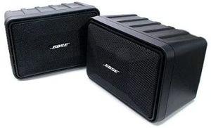 Bose speakers for Sale in Wahneta, FL